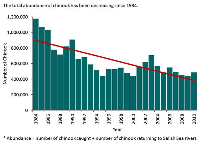 salish-sea-chinook-abundance-chart
