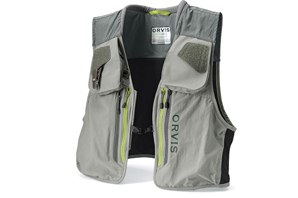 Orvis Ultralight Fishing Vest