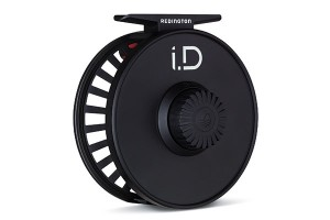 Redington I.D. Fly Fishing Reel