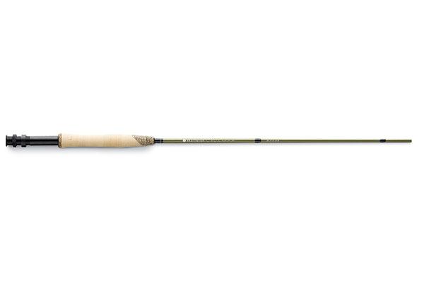 Thomas and Thomas Exocett SS Fly Fishing Rod