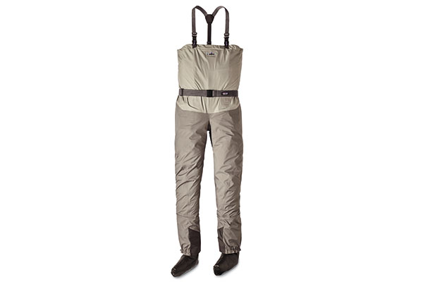 //www.flyfisherman.com/files/2017/12/Patagonia-Middle-Fork-Packable-Waders.jpg