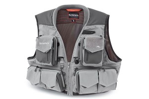 //www.flyfisherman.com/files/2017/12/Simms-G3-Guide-Vest-300x200.jpg