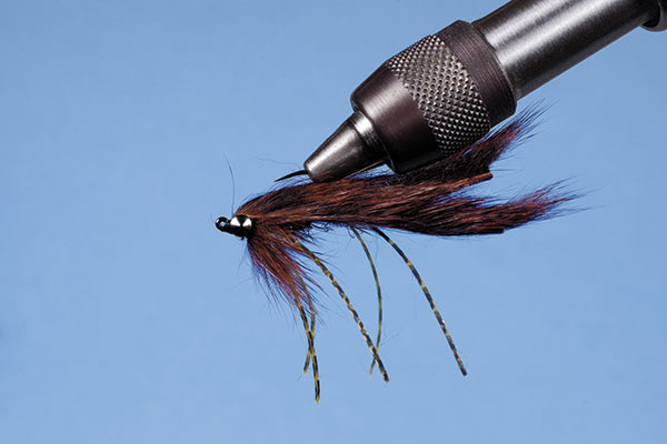 Step-Eight-Hell-Razor-Craw