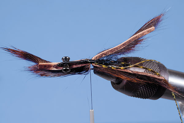 Step-Three-Hell-Razor-Craw