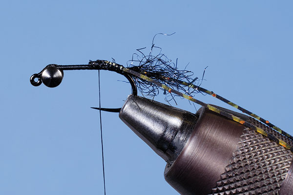 Step-Two-Hell-Razor-Craw