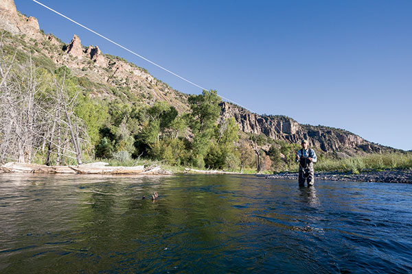 Uncompahgre-River-Fishing