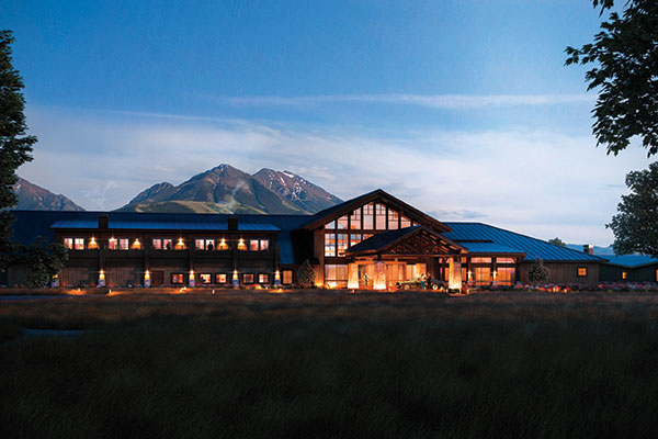 Yellowstone-River-Lodge