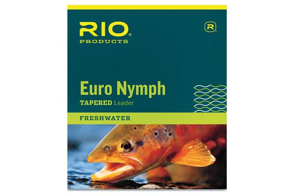 https://www.flyfisherman.com/files/2018/01/Euro-Nymph-Leader.jpg