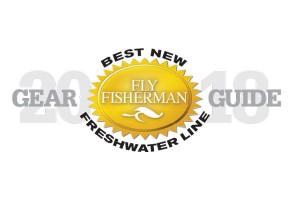 FFMS-170024-AWARD-FW-LINE