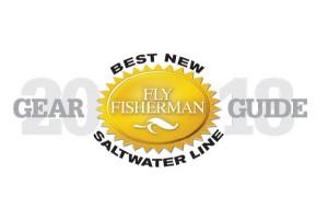 FFMS-170024-AWARD-SW-LINE