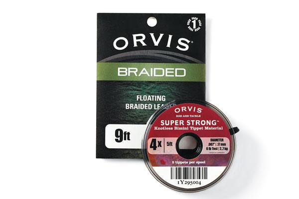 https://files.osgnetworks.tv/16/files/2018/01/Orvis-Braidled-Fly-Leader.jpg