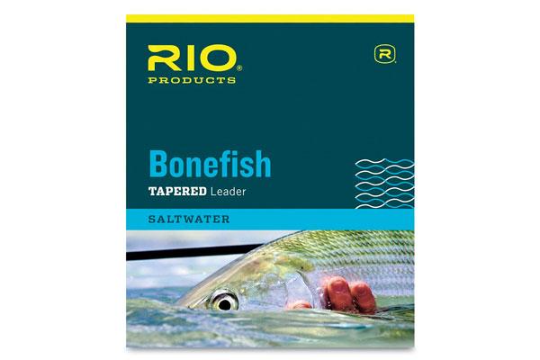 Rio-Saltwater-Leaders