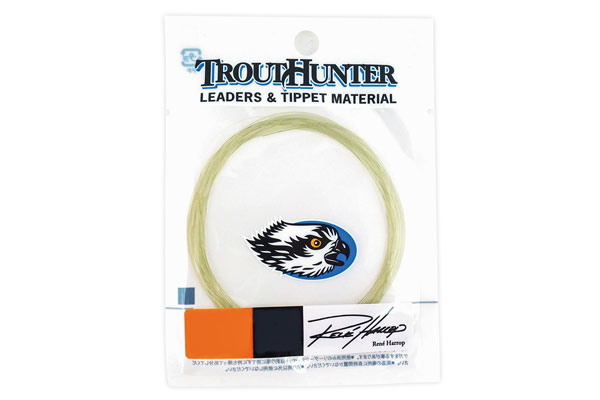 TroutHunter-Rene-Harrop-Fly-Leader