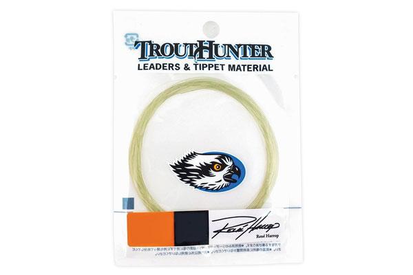 https://www.flyfisherman.com/files/2018/01/TroutHunter-Rene-Harrop-Fly-Leader.jpg