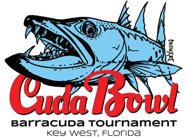 2018 Cuda Bowl