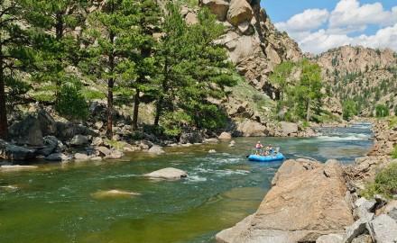 Colorado-Public-Access