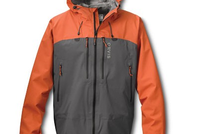 Orvis-Ultralight-Jacket