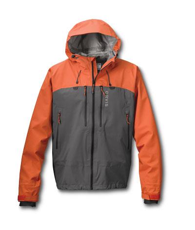 Orvis-Ultralight-Jacket