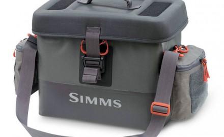 Simms-Dry-Creek-Boat-Bag
