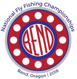 National-Fly-Fishing-Championship-Logo