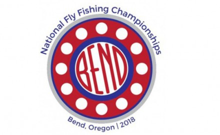 National-Fly-Fishing-Champtionship-Logo-292x300