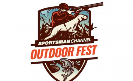 Scheduled for July 20-22 at Houston's George R. Brown Convention Center, the Sportsman Channel Outdoor Fest is an event for outdoor enthusiasts.