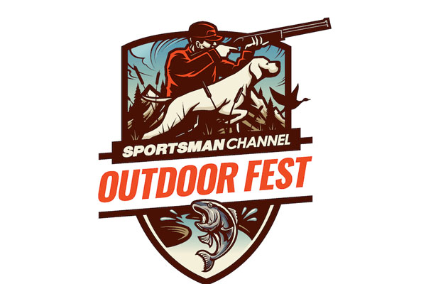 Houston Readies for Sportsman Channel Outdoor Fest