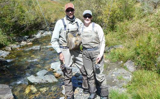 well-known-fly-fishing-guides-perish-tragically-in-fishing-accident-L-1
