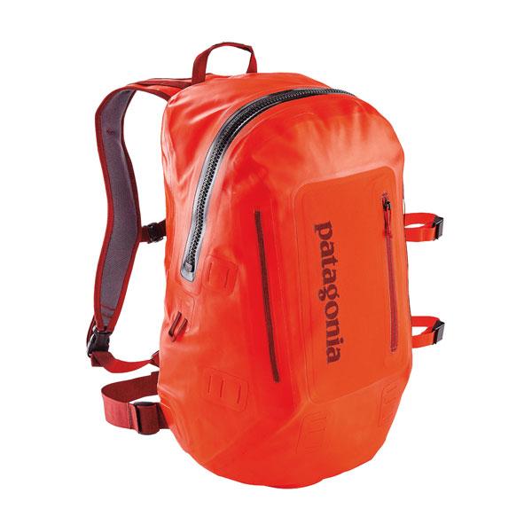 Patagonia-30L-Stormfront-Pack