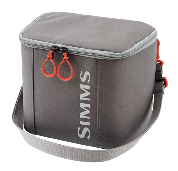 Simms-DryCreek-Z-Side-Pouch