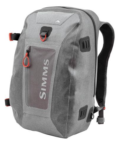 Simms-Drycreek-Z-Waterproof-Pack