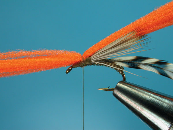 Step-5-Clown-Shoe-Caddis
