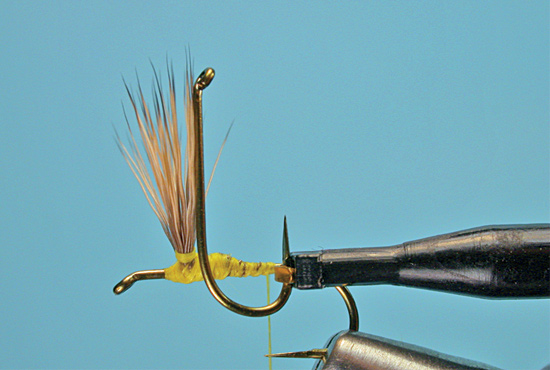 //www.flyfisherman.com/files/beautiful-flies-tips/beautiful-flies-tip-1.jpg
