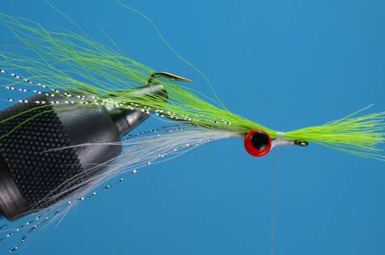 //www.flyfisherman.com/files/clouser-minnow_1/clouser-minnow-12.jpg