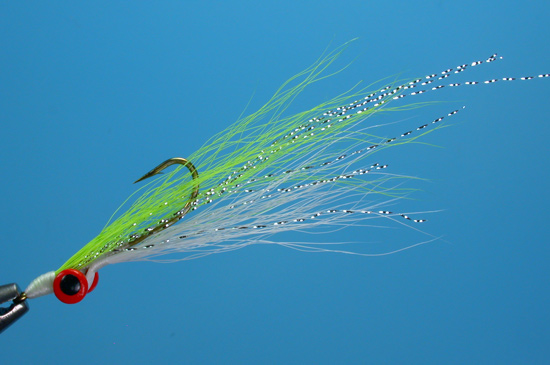 //www.flyfisherman.com/files/clouser-minnow_1/clouser-minnow-15.jpg