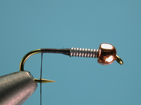 //www.flyfisherman.com/files/copper-john/copper-john-step-1.jpg