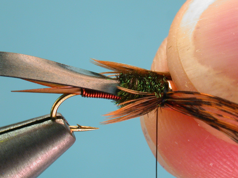 //www.flyfisherman.com/files/copper-john/copper-john-step-10.jpg