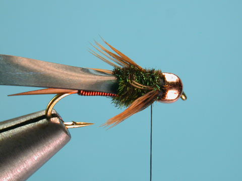 //www.flyfisherman.com/files/copper-john/copper-john-step-11.jpg