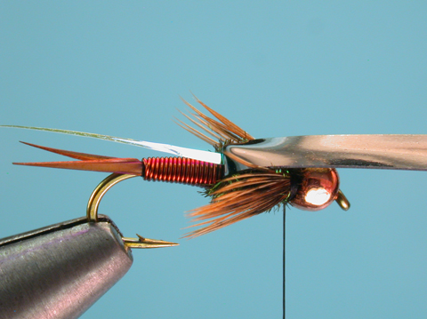 //www.flyfisherman.com/files/copper-john/copper-john-step-12.jpg