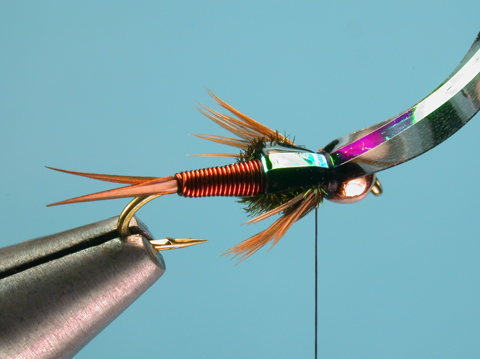 //www.flyfisherman.com/files/copper-john/copper-john-step-13.jpg