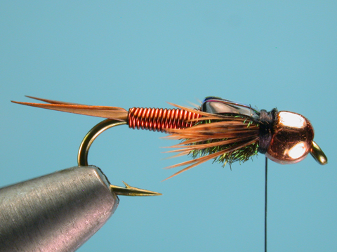 //www.flyfisherman.com/files/copper-john/copper-john-step-14.jpg