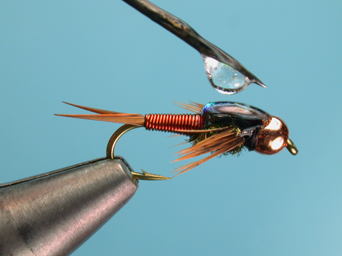 //www.flyfisherman.com/files/copper-john/copper-john-step-15.jpg