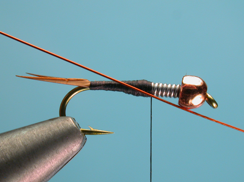 //www.flyfisherman.com/files/copper-john/copper-john-step-3.jpg