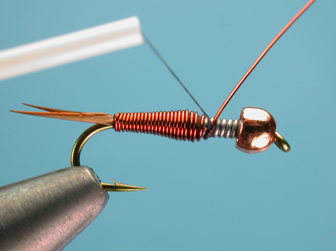 //www.flyfisherman.com/files/copper-john/copper-john-step-4.jpg