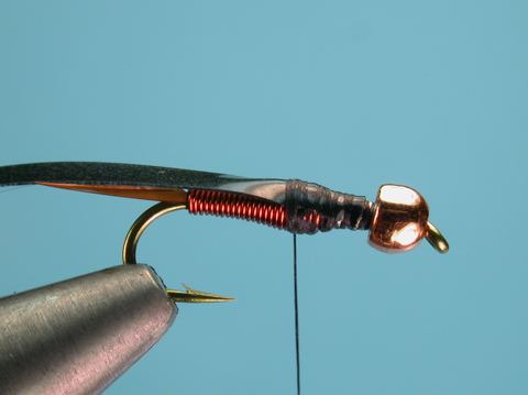 //www.flyfisherman.com/files/copper-john/copper-john-step-6.jpg