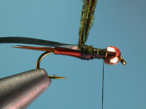 //www.flyfisherman.com/files/copper-john/copper-john-step-7.jpg