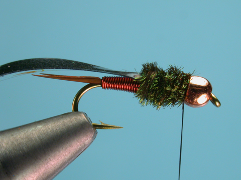 //www.flyfisherman.com/files/copper-john/copper-john-step-8.jpg