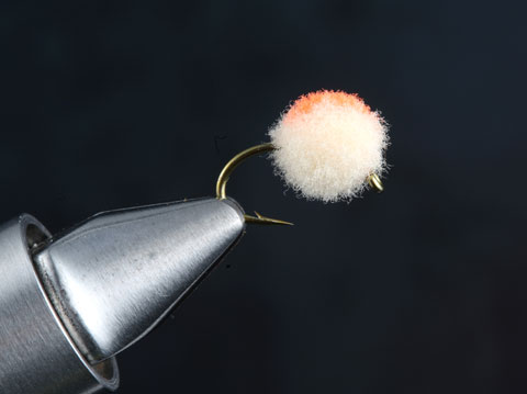 //www.flyfisherman.com/files/egg/egg.jpg