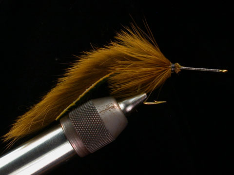 //www.flyfisherman.com/files/fly-tying-the-cat/cat-step-2-fly-fisherman.jpg