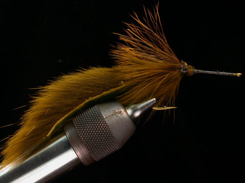 //www.flyfisherman.com/files/fly-tying-the-cat/cat-step-3-fly-fisherman.jpg